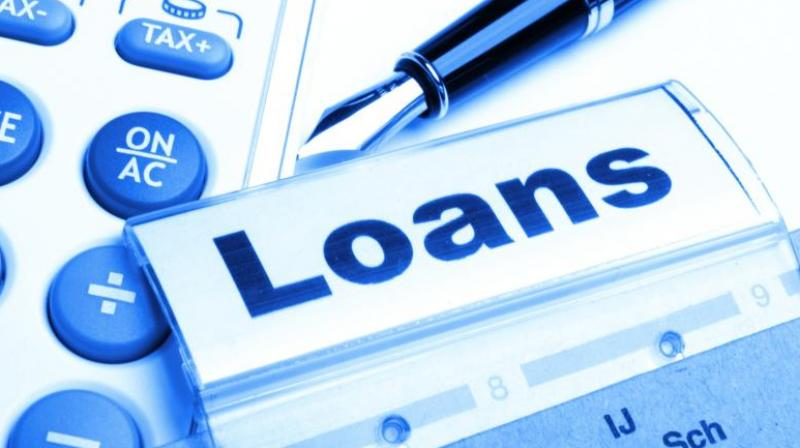 Personal Loan Vs. Credit Line, What's the difference?