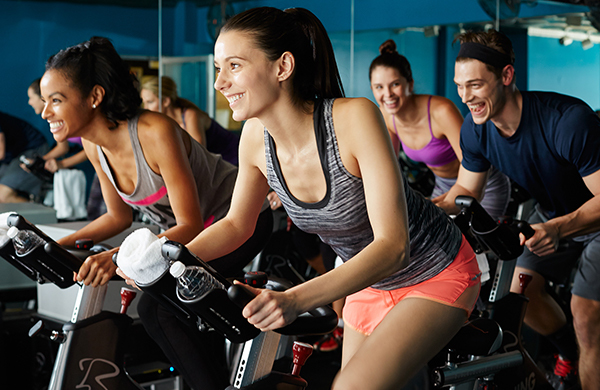 Burn Fat With These 2 Cardio-Stimulating Programs for Everyone